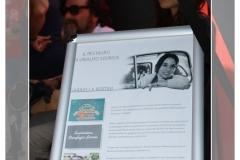 Paraplegici Livorno raduno Garlenda conegna fiat 500_00028