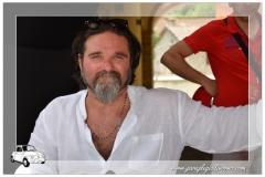 Paraplegici Livorno raduno Garlenda conegna fiat 500_00034
