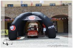 Paraplegici Livorno raduno Garlenda conegna fiat 500_00035