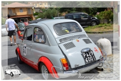 Paraplegici Livorno raduno Garlenda conegna fiat 500_00036