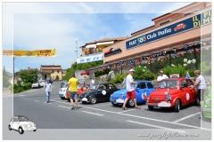 Paraplegici Livorno raduno Garlenda conegna fiat 500_00037