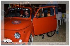 Paraplegici Livorno raduno Garlenda conegna fiat 500_00102