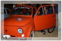 Paraplegici Livorno raduno Garlenda conegna fiat 500_00103