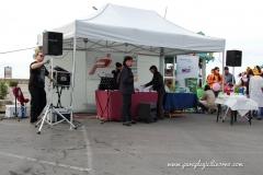 Paraplegici Livorno GIORNATA  DELLA MIELOLESIONE - 2009_00010