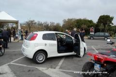 Paraplegici Livorno GIORNATA  DELLA MIELOLESIONE - 2009_00015