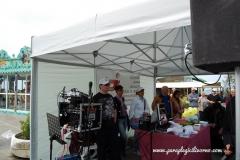 Paraplegici Livorno GIORNATA  DELLA MIELOLESIONE - 2009_00046