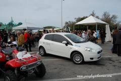 Paraplegici Livorno GIORNATA  DELLA MIELOLESIONE - 2009_00048