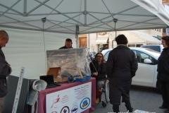 Paraplegici Livorno Il Padellino_00001