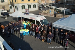 Paraplegici Livorno Il Padellino_00002