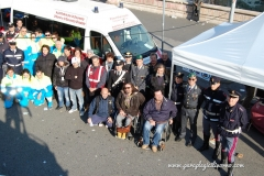 Paraplegici Livorno Il Padellino_00003
