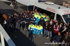 Paraplegici Livorno Il Padellino_00004