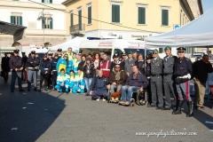 Paraplegici Livorno Il Padellino_00005