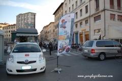 Paraplegici Livorno Il Padellino_00007