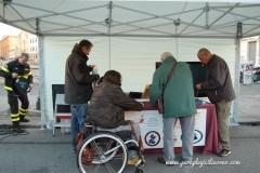 Paraplegici Livorno Il Padellino_00008