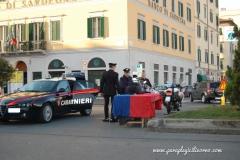 Paraplegici Livorno Il Padellino_00009