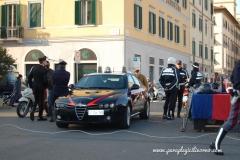 Paraplegici Livorno Il Padellino_00010