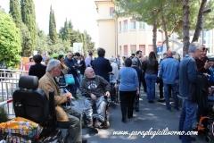 paraplegici-livornoinaugurazione-nuova-sede-00018