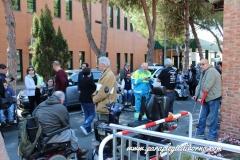 paraplegici-livornoinaugurazione-nuova-sede-00021