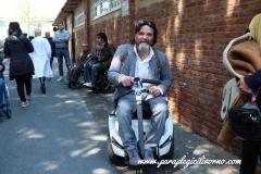 paraplegici-livornoinaugurazione-nuova-sede-00023