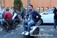 paraplegici-livornoinaugurazione-nuova-sede-00024