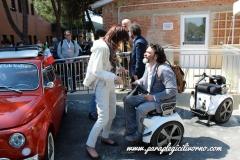 paraplegici-livornoinaugurazione-nuova-sede-00026