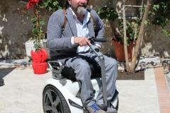 paraplegici-livornoinaugurazione-nuova-sede-00027
