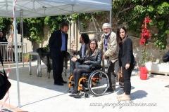 paraplegici-livornoinaugurazione-nuova-sede-00028