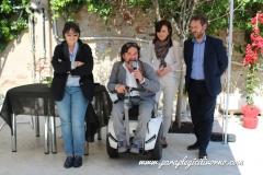 paraplegici-livornoinaugurazione-nuova-sede-00032
