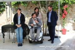 paraplegici-livornoinaugurazione-nuova-sede-00034