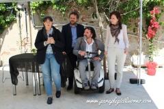 paraplegici-livornoinaugurazione-nuova-sede-00041