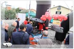 Paraplegici Livorno Pieve a Nievole _00004