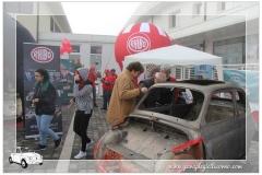 Paraplegici Livorno Pieve a Nievole _00005