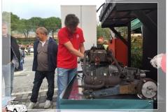 Paraplegici Livorno Pieve a Nievole _00065