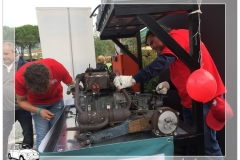 Paraplegici Livorno Pieve a Nievole _00066
