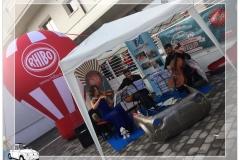 Paraplegici Livorno Pieve a Nievole _00072