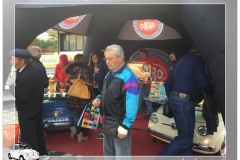 Paraplegici Livorno Pieve a Nievole _00073