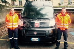 Paraplegici Livorno Nerissimo per Lorenzo_00001