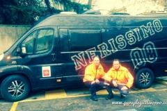 Paraplegici Livorno Nerissimo per Lorenzo_00002