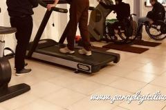 paraplegici-livornoinaugurazione-nuova-sede-00003