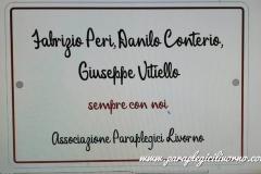 paraplegici-livornoinaugurazione-nuova-sede-00004