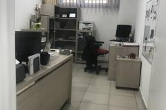 paraplegici-livornoinaugurazione-nuova-sede-00007