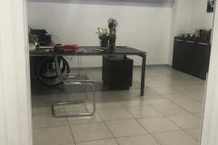 paraplegici-livornoinaugurazione-nuova-sede-00008
