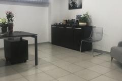paraplegici-livornoinaugurazione-nuova-sede-00009