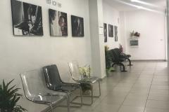 paraplegici-livornoinaugurazione-nuova-sede-00013