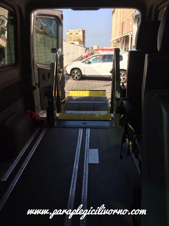 paraplegici-livorno-sprinter-trasporto-disabili-00009