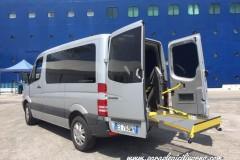 paraplegici-livorno-sprinter-trasporto-disabili-00005