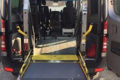 paraplegici-livorno-sprinter-trasporto-disabili-00006