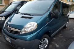 Associazione-Paraplegici-Livorno-Vivaro00001