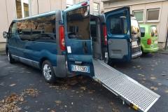 Associazione-Paraplegici-Livorno-Vivaro00004