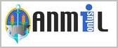 logo anmil